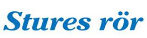 Stures N Rörinstallationer AB logo