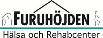 Furuhöjden Hälsa och Rehabcenter logo