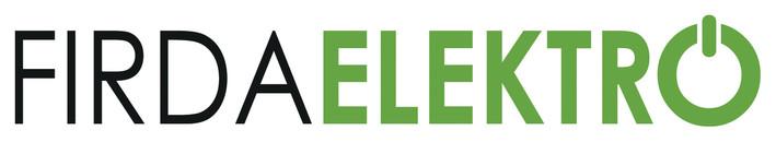 Firda Elektro AS logo