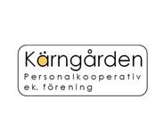 Kärnhuset - Kärngården ek. förening logo
