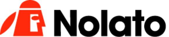 Nolato Cerbo AB logo