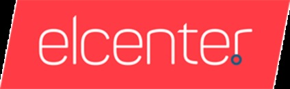 Elcenter AB logo