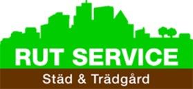 RUT Service logo