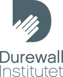Durewall Institute AB logo