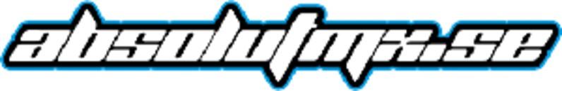 Absolut Mx logo