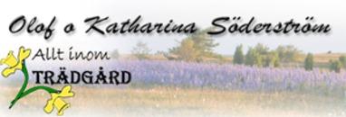 Söderströms Allt Inom Trädgård AB logo