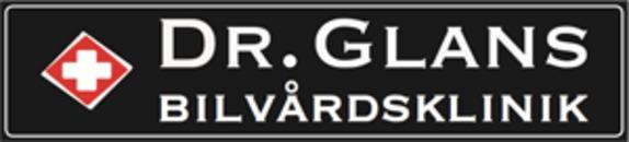 Dr. Glans logo