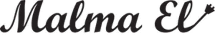 Malma EL AB logo