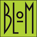 Linda Blom Design & Arkitektur - perspektiver logo
