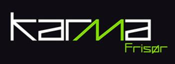 Karma Frisør ApS logo