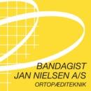 BJN Vital logo