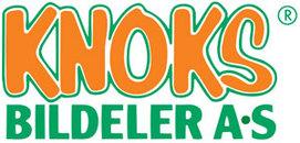 Knoks Bildeler AS logo