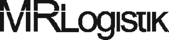 Mr Logistik AB logo