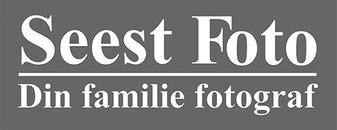 Seest Foto logo