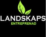 Landskapsentreprenad i Uppsala AB logo