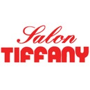 Salon Tiffany logo