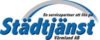 Städtjänst Värmland AB logo