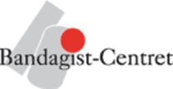 Bandagist-Centret logo