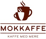 MOKKAFFE logo