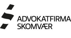Advokatfirma Skomvær DA logo