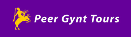 Peer Gynt Tours AS logo