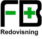 Företagarnas Redovisningsbyrå I Stockholm AB logo