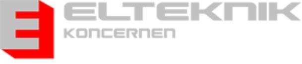 Emmaboda Elteknik logo
