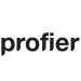 Profier AS logo