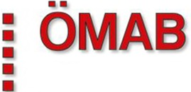 Örestads Markentreprenad AB logo
