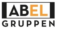 ABEL Gruppen Sverige AB logo