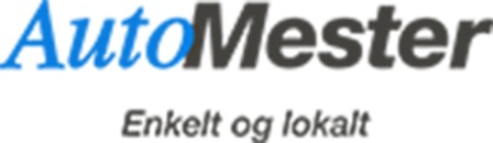 Hurup AutoVærksted logo