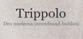 Trippolo logo