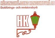 Hälsingehöjdens Konsultbyrå AB logo