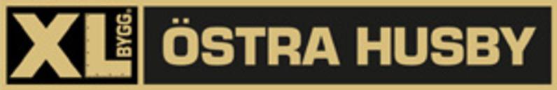 Östra Husby Byggshop AB logo