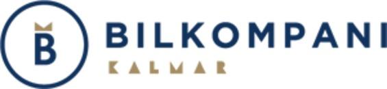 Bilkompani Kalmar AB (norra) logo