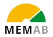 Majornas Energi & Miljökonsult AB logo