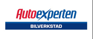 Ringqvists Meck & Däck AB logo