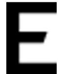 Edlund Smide AB logo