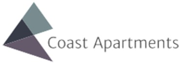 Coast Apartments AS logo