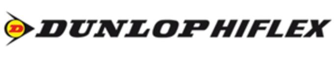 Dunlop Hiflex AB logo