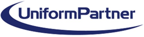 Uniformpartner AS logo