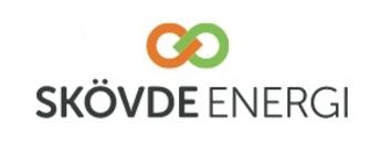 Skövde Energi AB logo
