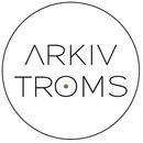 Arkiv Troms logo
