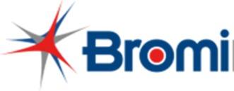 Bromi Gruppen AB logo