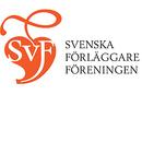 Svenska Förläggareföreningen logo