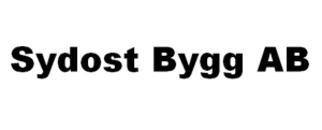 Sydost Bygg AB logo