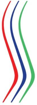 Skjærgårdskiropraktoren Bjørn Olav Garstad Husabø logo