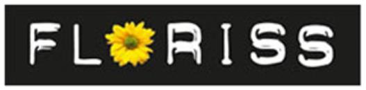 Sarpsborg Blomster AS logo