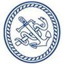 Kristiansund Sjømannslegekontor AS logo