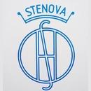 Ove H. Svensson & Søn, Stuk logo